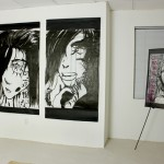 MainRoomGallery