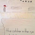 the_catcher_in_the_rye_cover_by_mikathegold-d7i72m6