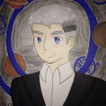 whotalia__twelfth_doctor_by_mikathegold-d7zi842